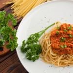 Vicenza Restaurant